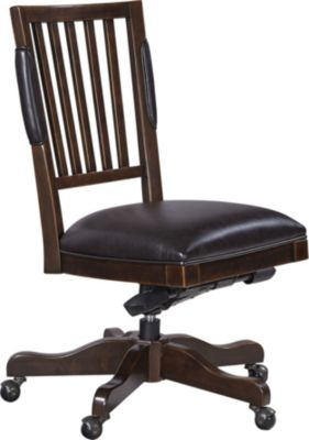 Aspen Weston Desk Chair