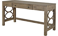 Aspen Tildon Writing Desk