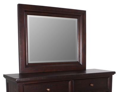 Aspen Bayfield Mirror