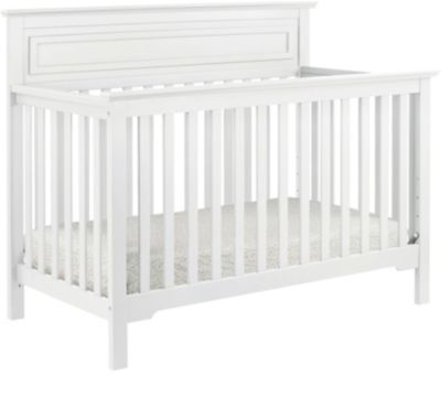 Million Dollar Baby Autumn 4-in-1 Convertible Crib