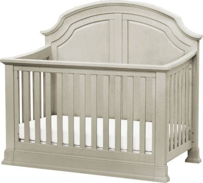 Million Dollar Baby Oliver Convertible Crib