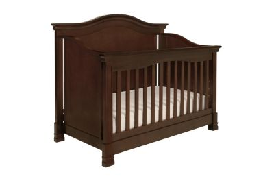 Million Dollar Baby Louis 4-in-1 Crib