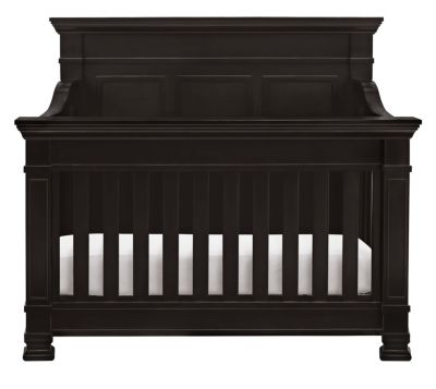 Million Dollar Baby Tillen 4-in-1 Crib