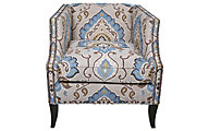 Bernhardt Romney Accent Chair