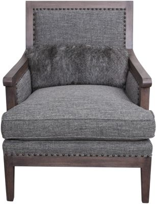 Bernhardt Patrick Chair
