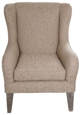 Best Chair Lorette Wing Back Chair