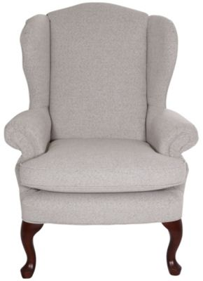 Best Chair Sylvia Wing Back Chair