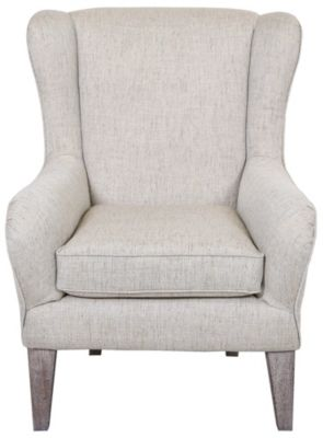 Best Chair Lorette Wing Chair