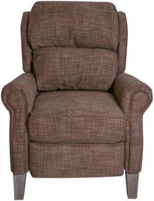 Best Chair Joanna Power Recliner