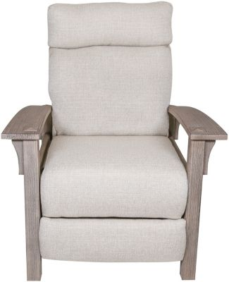 Best Chair Graysen Power Recliner