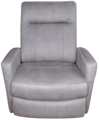 Best Chair Costilla Power Rocker Recliner