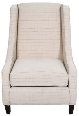 Best Chair Janice Accent Chair