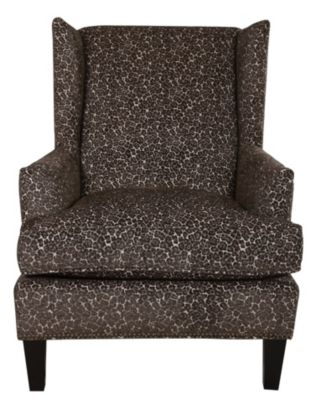 Broyhill Lyla Wing Chair