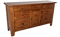 Broyhill Attic Heirlooms Dresser