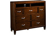 Broyhill Eastlake 2 Media Chest
