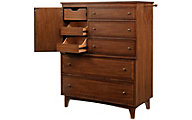 Broyhill Mardella Door Chest