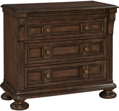 Broyhill Lyla Night Chest