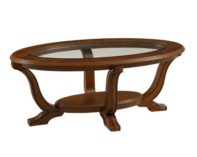 Broyhill Lana Coffee Table