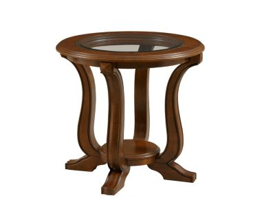 Broyhill Lana End Table