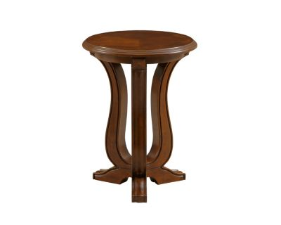 Broyhill Lana Chairside Table