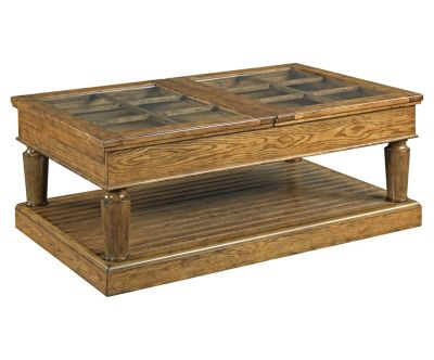 Broyhill Vintage Coffee Table
