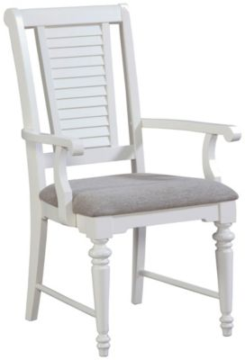 Broyhill Seabrook Arm Chair