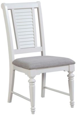 Broyhill Seabrooke Side Chair