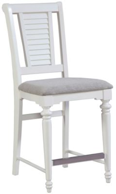 Broyhill Seabrooke Counter Stool
