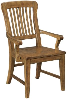 Broyhill New Vintage Arm Chair