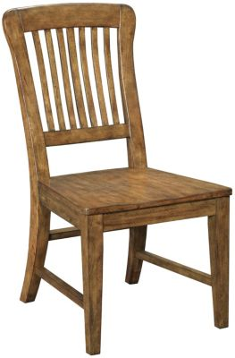 Broyhill New Vintage Side Chair