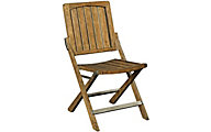 Broyhill New Vintage Slat Chair
