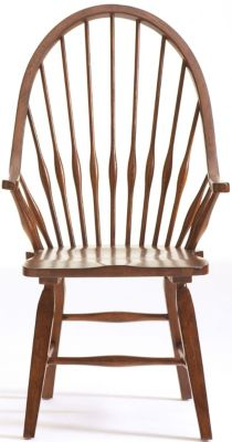Broyhill Attic Heirlooms Arm Chair