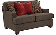 Broyhill Westport Loveseat