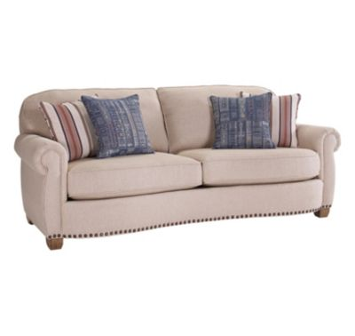 Broyhill New Vintage Sofa