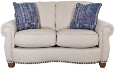 Broyhill New Vintage Loveseat
