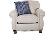 Broyhill New Vintage Chair