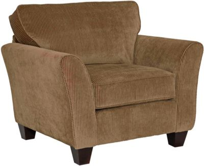 Broyhill Maddie Chair