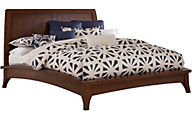 Broyhill Mardella Queen Bed