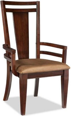 Broyhill Northern Lights Arm Chair