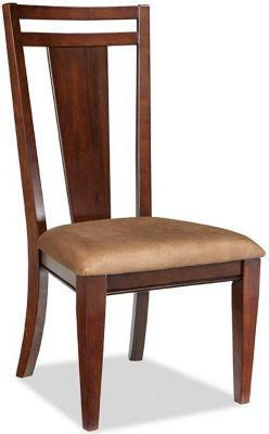 Broyhill Northern Lights Side Chair