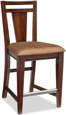 Broyhill Northern Lights Counter Stool