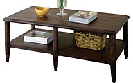 Broyhill Crandford Coffee Table