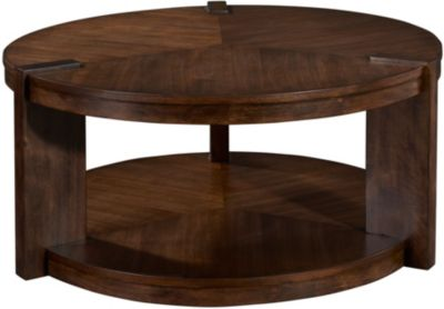 Broyhill Ryleigh Coffee Table