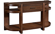 Broyhill Ryleigh Sofa Table