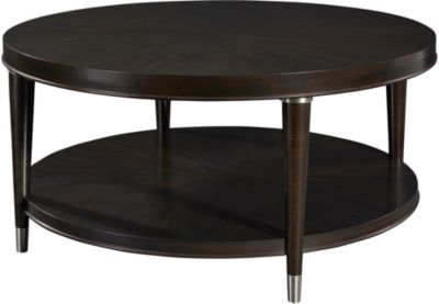 Broyhill Vibe Coffee Table