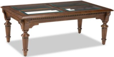 Broyhill Lyla Coffee Table