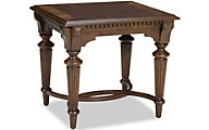 Broyhill Lyla End Table