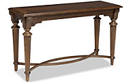 Broyhill Lyla Sofa Table