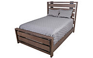 Broyhill Moreland Avenue Queen Bed