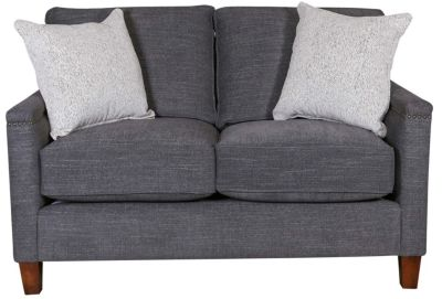 Broyhill Lawson Loveseat